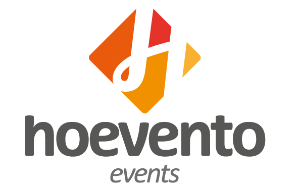 Hoevento events
